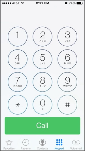 ios-7-b4-call-button