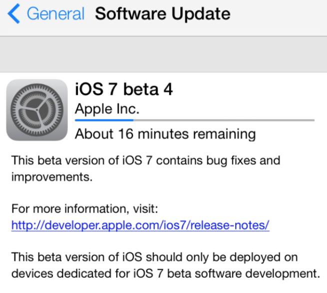 ios-7-b4-released