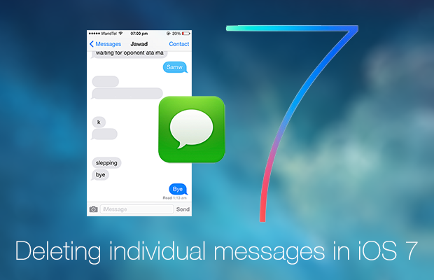delete messages guide iOS7 ioshacker (1)