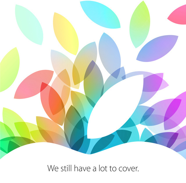 apple_22_oct_event