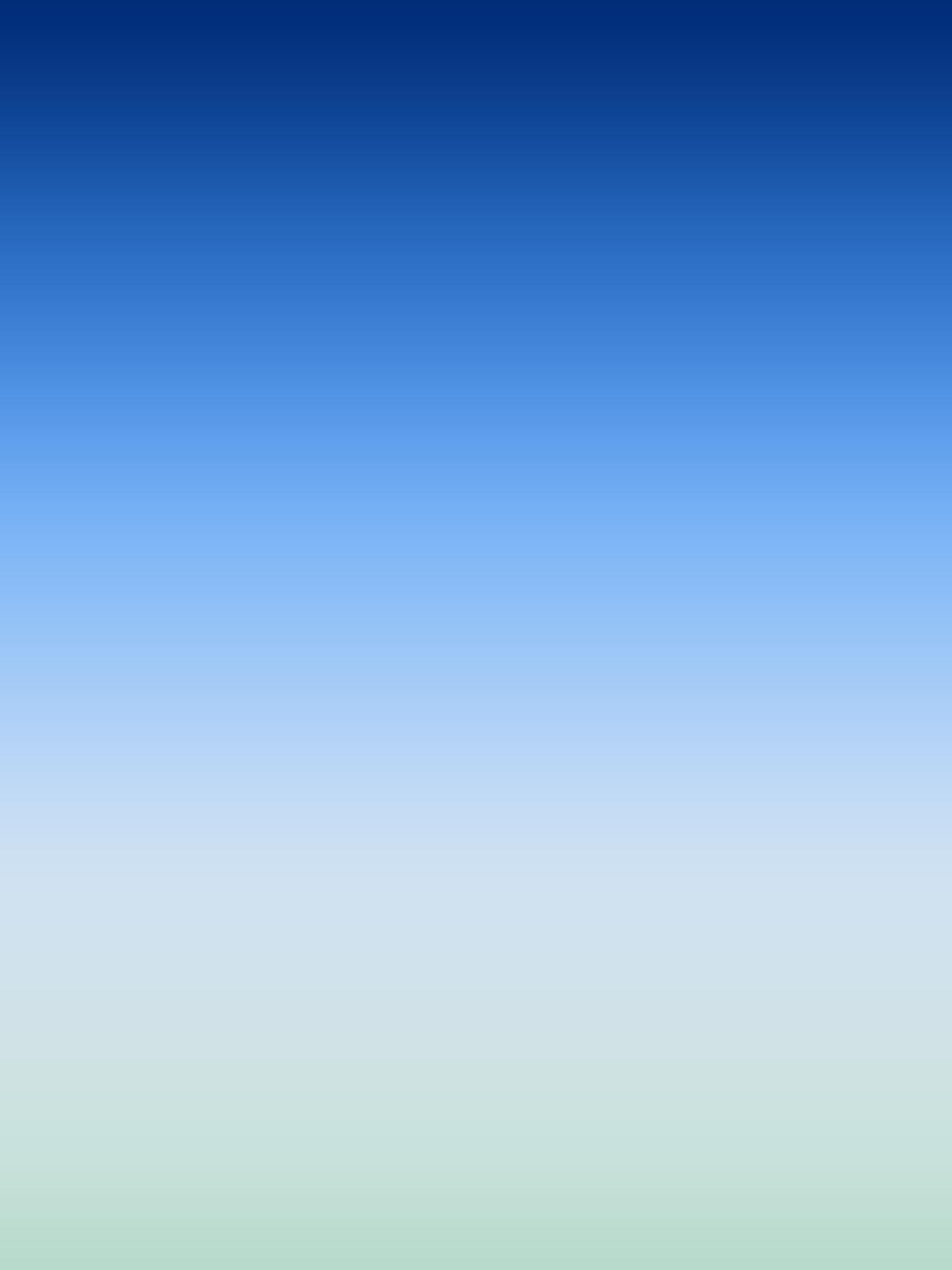 iPad Air wallpaper for iPad