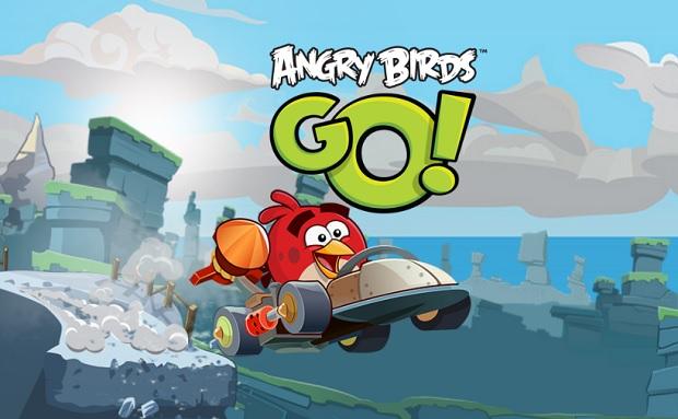 angry birds go hack iphone cydia
