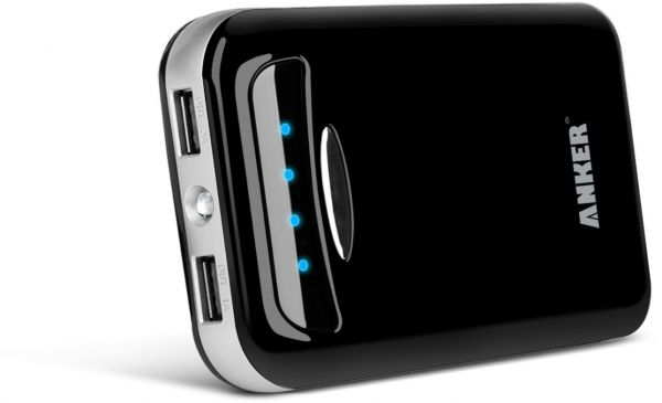 Anker Astro E5 15000mAh Portable Ultra-High Density