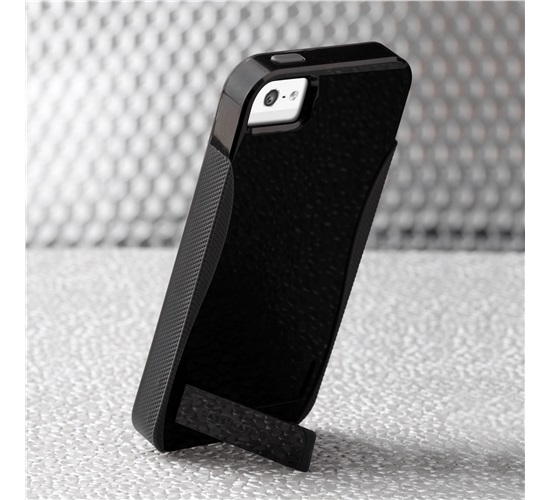 Case-Mate Pop! Case With Stand iPhone5s
