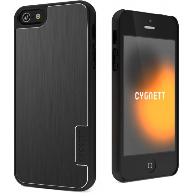 Cygnett Urban Shield iPhone 5s