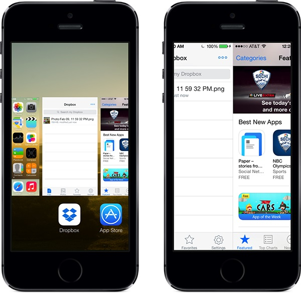 fullscreenpreviews tweak