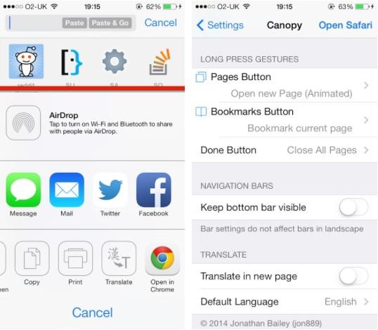 Canopy for iOS 7 (2)