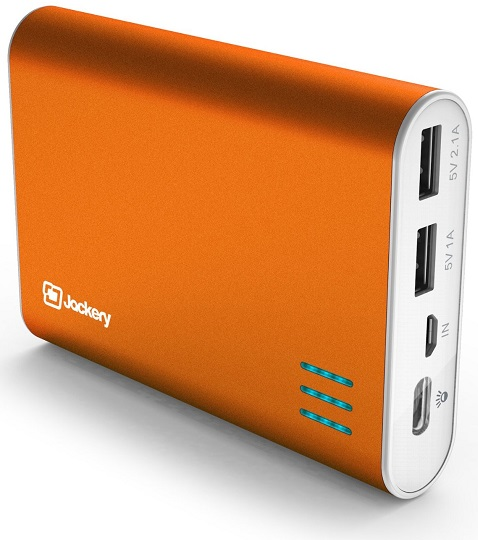 Best Buy Portable Charger For Iphone