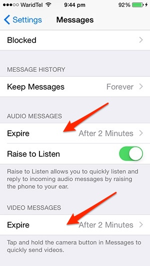 ios8-messages-settings