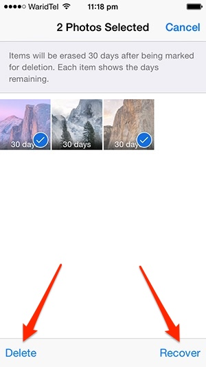 recover-deleted-photos-ios8
