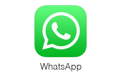 How to Use Multiple WhatsApp Accounts on iPhone Without Jailbreak