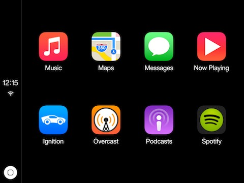Ignition tweak carplay (1)