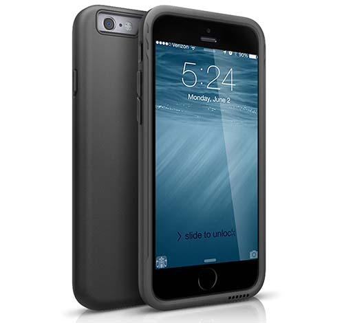 Maxboost DuraShield Series iPhone 6