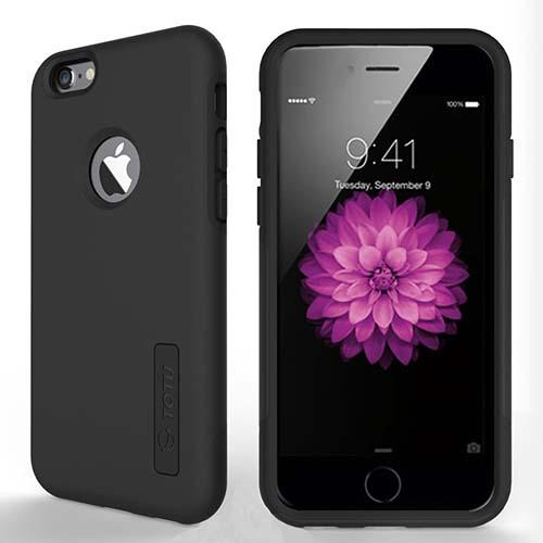 TOTU & LOOPEE Heavy duty iPhone 6 case