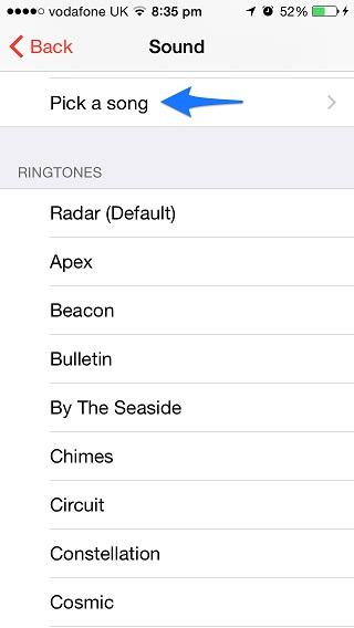 Apple Music alarm (5)