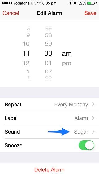 Apple Music alarm (7)