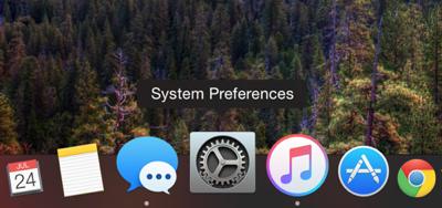 system-pref