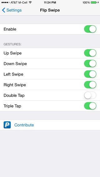 flipswipe1