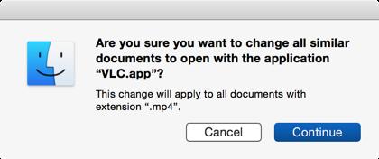 format-change-mac