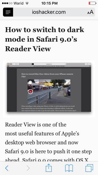 safari-reader-view