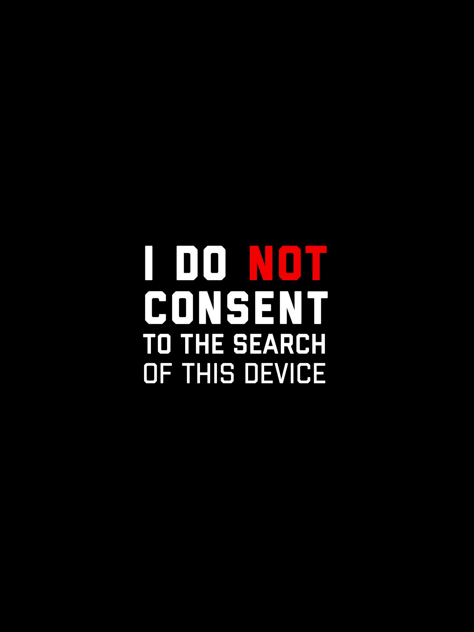 F FBI Apple iPad (2)