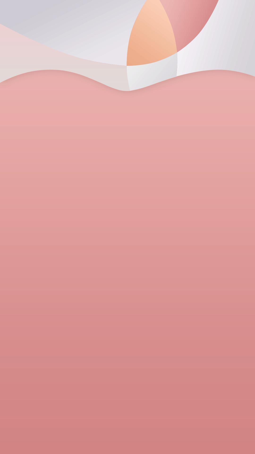 Apple Loop wallpaper iPhone (3)