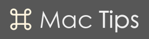 Mac-tips-iOSHacker