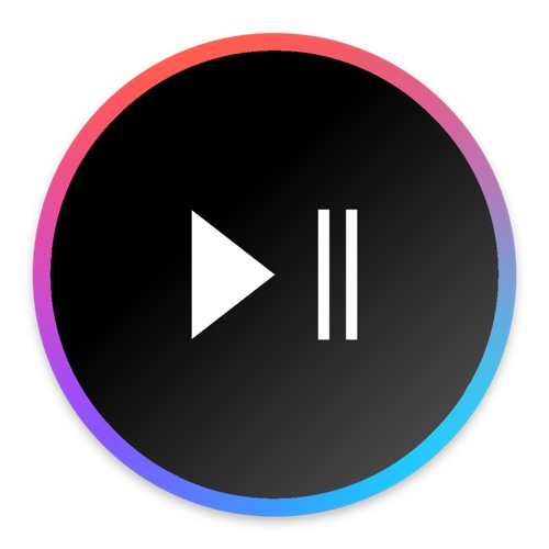 4 SiriMote Icon