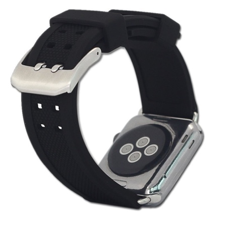 Mydeal Geniune leather band