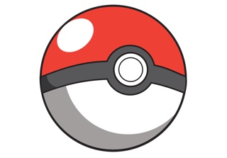 Masterball Tweak Lets You Bypass Jailbreak Detection On
