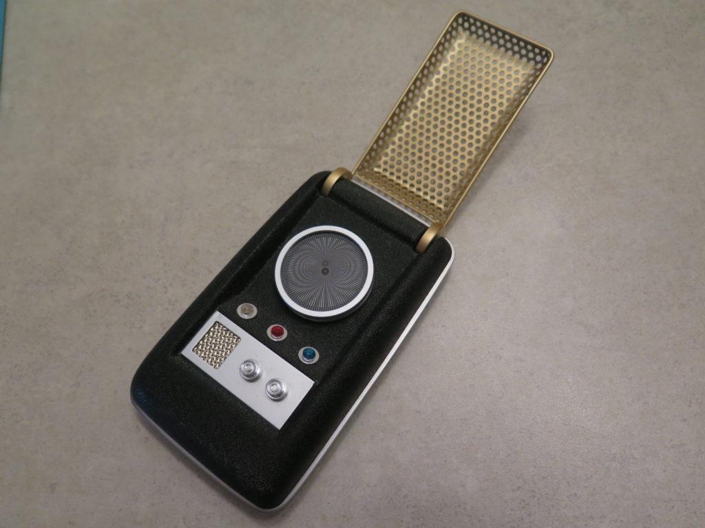 OpenCommunicator