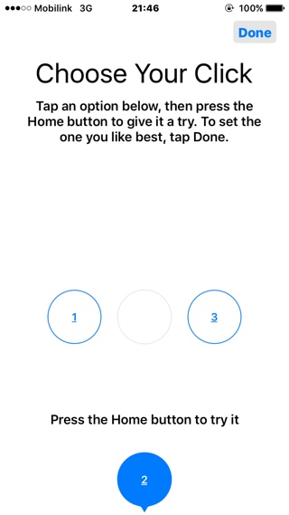 iphone-7-home-button-settings-1