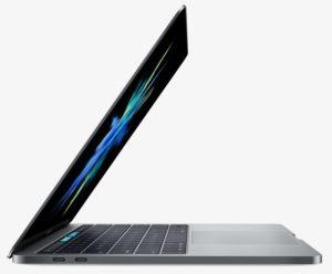 macbook-pro-side
