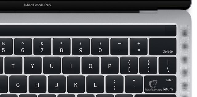 macbook-pro-2016-leak-1