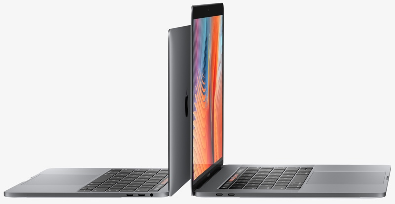 macbook-pro-touch-bar-2