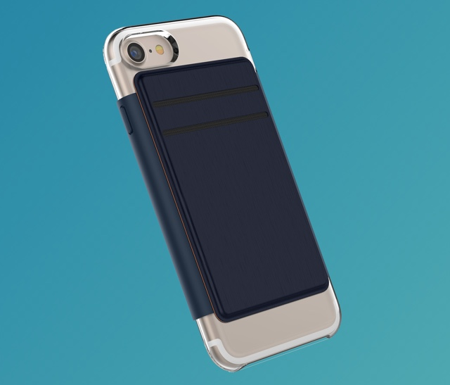 mophie-magnetic-cases