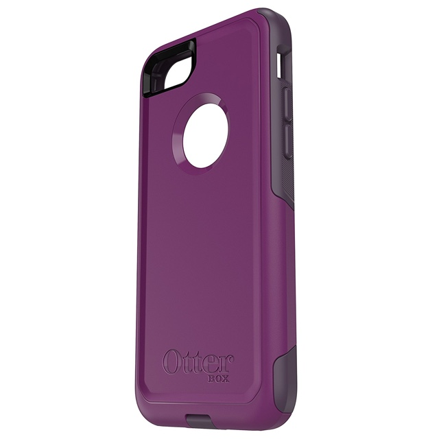 otterbox-commuter-series-for-iphone-7