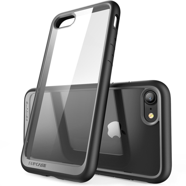 supcase-unicorn-iphone-7-case