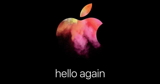 hello-again-main