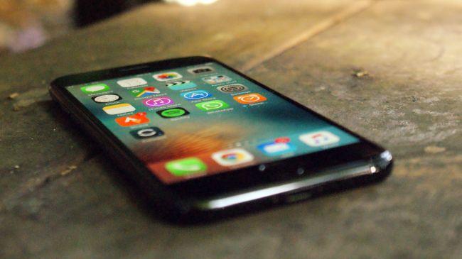 iphone-main