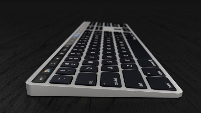 magic-keyboard-touch-bar-render-3
