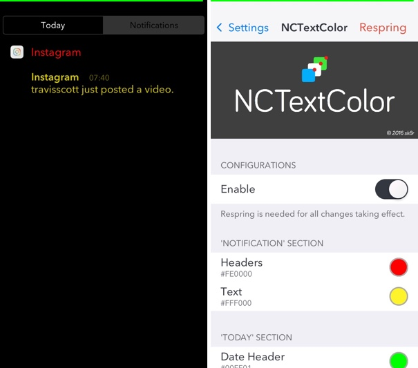 nctextcolor-2