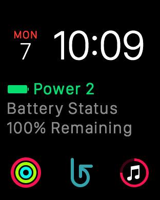 power-2-app-watch