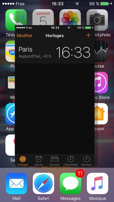 5 New Cydia Tweaks: Hera, CallPlus, Bio Locker And More - iOS Hacker