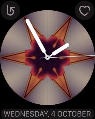 Kaleidoscope creator app for mac windows 10