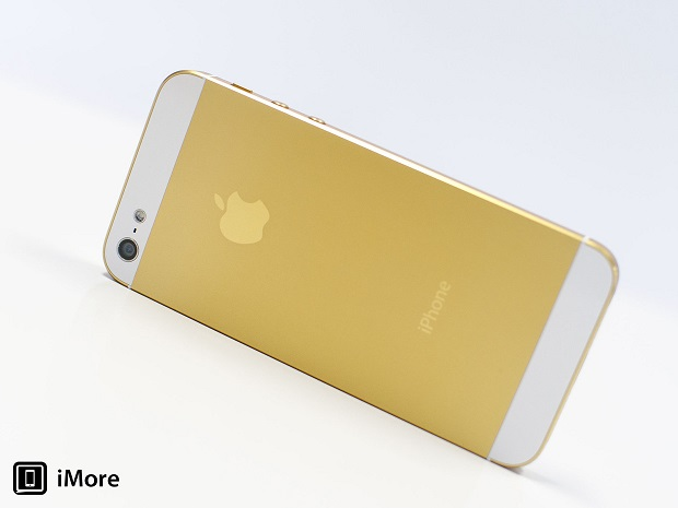 gold_iphone_5s_white_2_imore