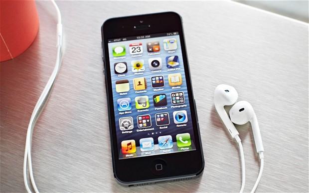 iphone5_main