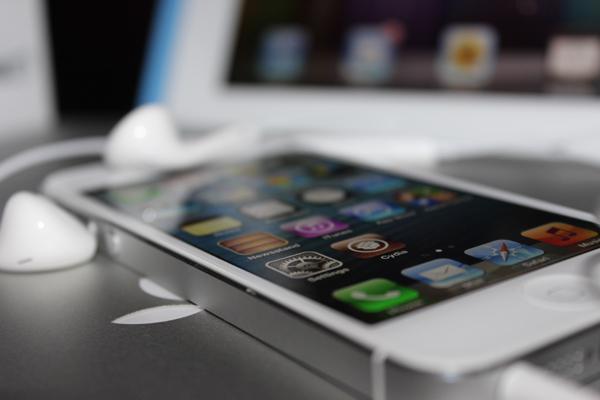 iOS 6.1.4 jailbreak