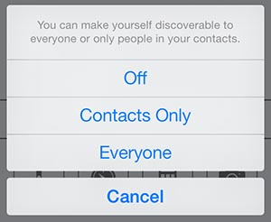 AirDrop for iOS 7 (4)