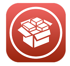 iOS 7 cydia icon